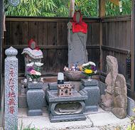 中世鎌倉の子育て事情