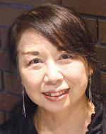 織田 百合子さん