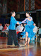 現役ダンサーが個別指導