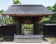 """中世鎌倉""""お風呂""""事情"""