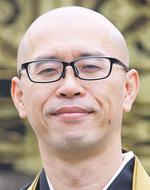 池田 伸一さん