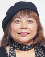 山本 正子さん