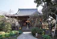 食の定番、鎌倉から