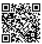 湘南鎌倉総合病院【電話】0467・46・1717