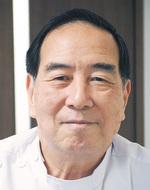 井上 俊夫さん