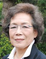 木村 由利子さん