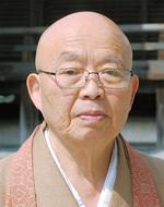 吉田 正道さん