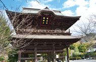 鎌倉にまつわる元号