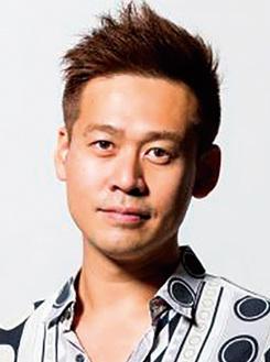 講師の竹井佑介さん