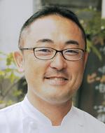 黒木 伸太郎さん