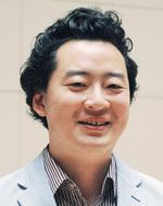 鈴木 隆太郎さん