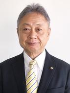 太田 俊英 会長