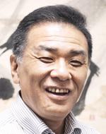齋藤 俊光さん