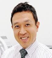 ピロリ菌感染と胃内視鏡検査について