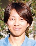 河野 翔太さん