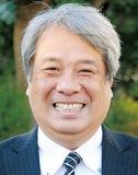 町田 隆彦さん