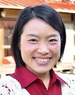 櫻井 純子さん