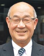 大田 裕多佳さん