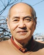 廣田 善幸さん