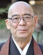 長尾 宏道さん