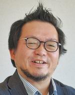 木村 吉貴さん