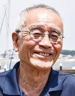 石川 康彦さん
