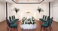 低価格で納得の葬儀を