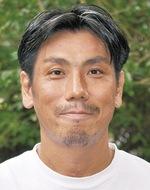 村岡 俊也さん