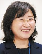 春吉 陽子さん