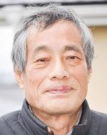 岡田 厚さん