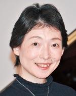 染川 真弓さん
