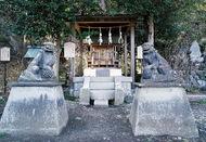 鎌倉夏ごよみ〜水無月から〜