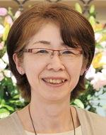 矢萩 美貴子さん
