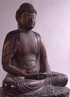 仏像ワンダーランド