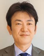 渡邉 祐介さん