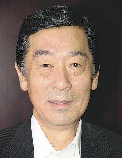 伊東 正博さん
