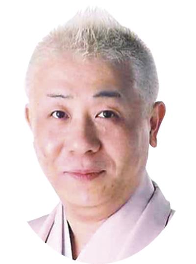 春風亭小朝ディナーショー