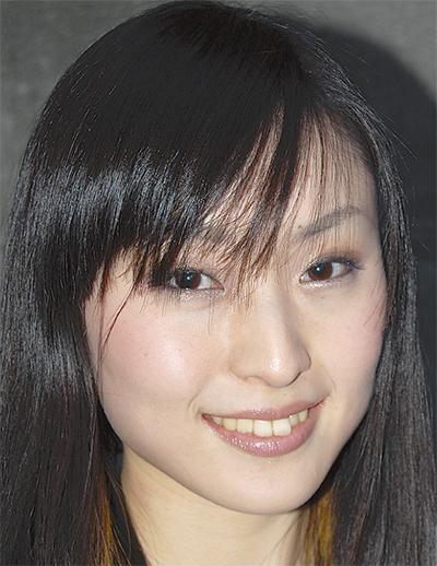Ryu Mihoさん