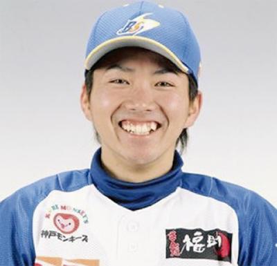 内田選手が独立リーグへ
