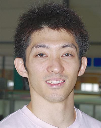 田中 和仁さん