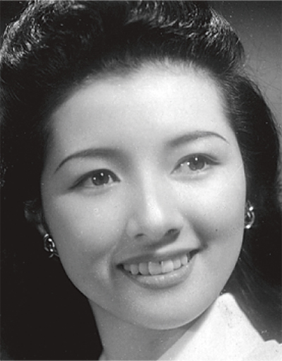 女優・高峰秀子を振り返る