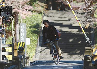 鎌倉舞台の小説 ドラマ化