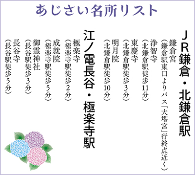 江ノ電が祈念入場券発売