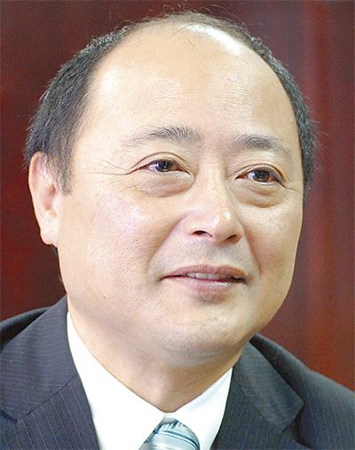 中村 聡一郎さん