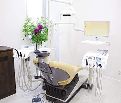 専門家がなんでも答える歯の悩み