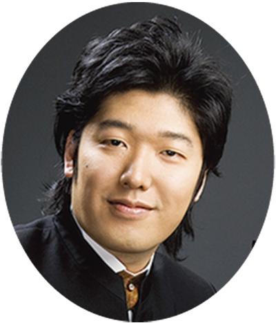 岡田将 ピアノ・リサイタル