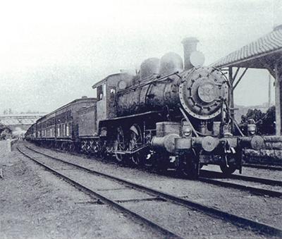 横須賀線125周年を記念