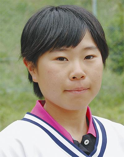 鈴木 優美さん
