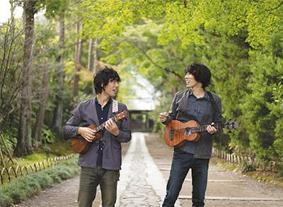 北鎌倉で1日限りの音楽フェス