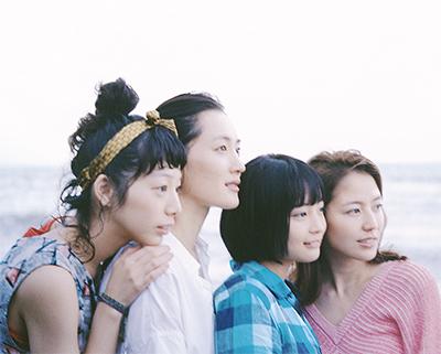 鎌倉舞台の映画3作品を上映